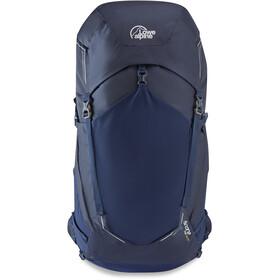 Lowe Alpine Airzone Trek+ 45:55 Backpack Men navy